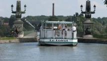CanalBriare-bateau