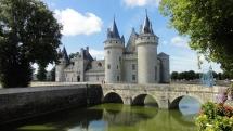 Château_de_Sully-sur-Loire