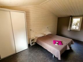 chambre_adulte_chalet_pmr (2)
