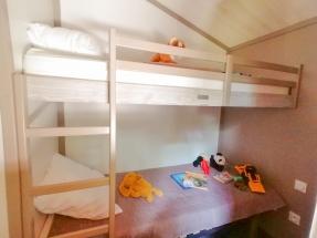 chambre_enfants_chalet
