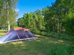 emplacement_camping_tournefeuille (16)1