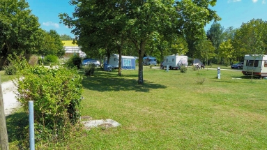 emplacement_camping_tournefeuille (2)