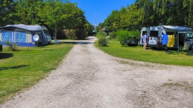 emplacement_camping_tournefeuille (3)