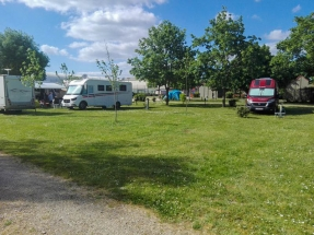 emplacement_camping_tournefeuille (4)