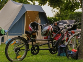 emplacement_camping_tournefeuille (5)